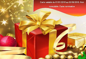 offre-moment-millesime-spa-4