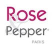 logo-rose-and-pepper